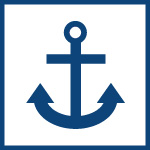 Rubriken-Button-Schifffahrt