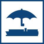 Rubriken-Button-Versicherung