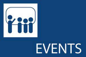 Menue-Start-2x3-Events