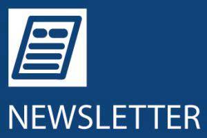 Menue-Start-2x3-Newsletter